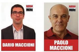 Dario e Paolo.02