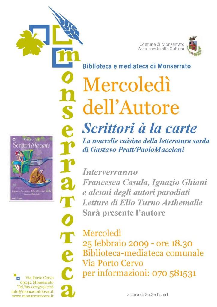 locandina-monserrato4
