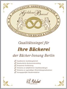 GB-Urkunde-BIB