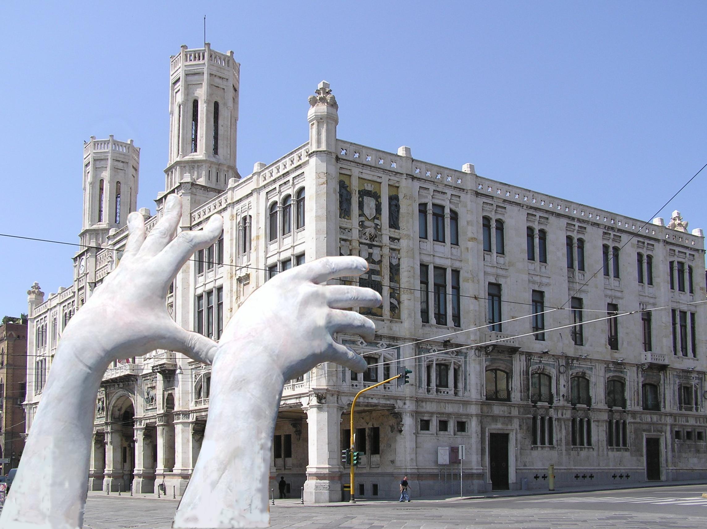 Palazzo_Comune_01